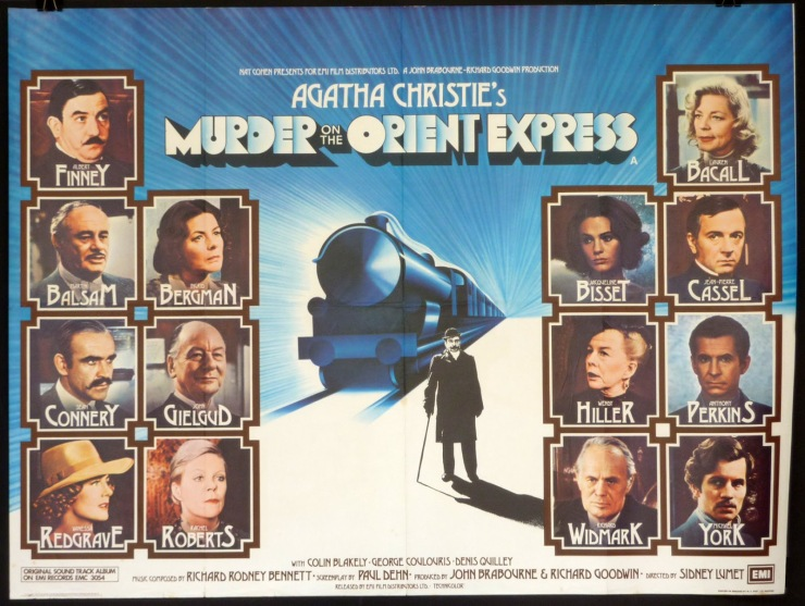 murder_on_the_orient_express_UKquad-1.jpg
