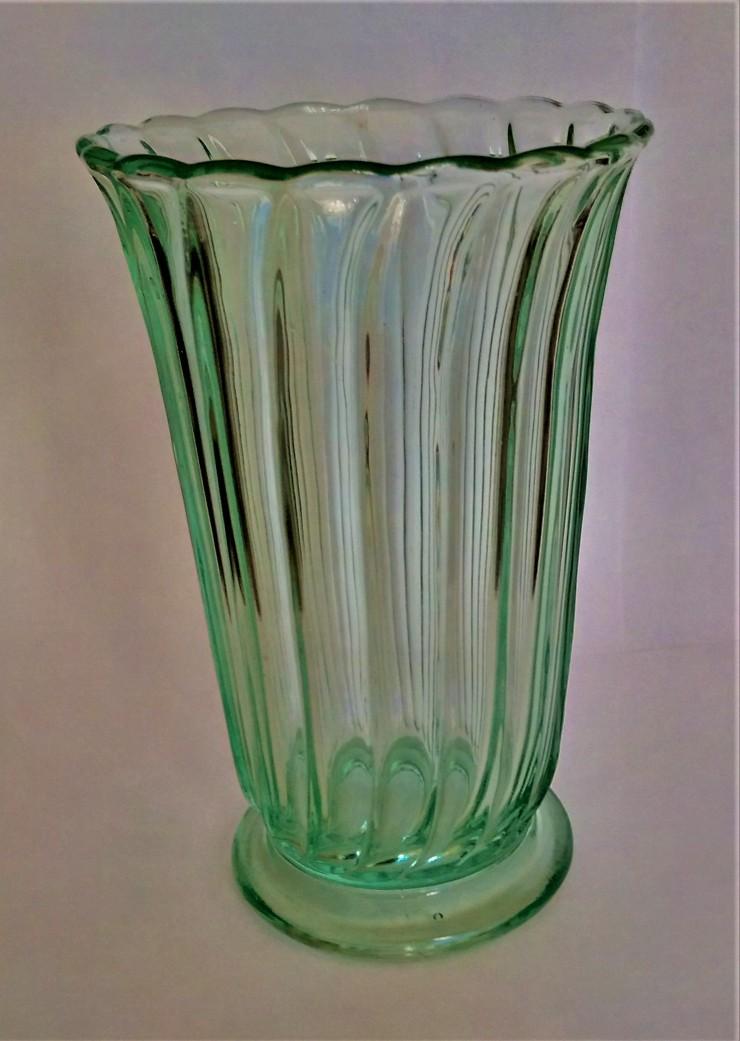Art Deco glassware KT (12).jpg