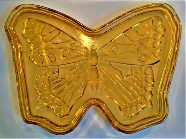 Art Deco glassware KT (13).jpg