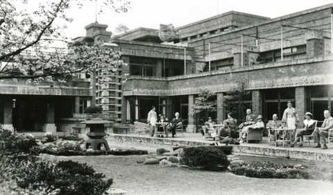 the-wright-imperial-2-garden-terrace-1497046893