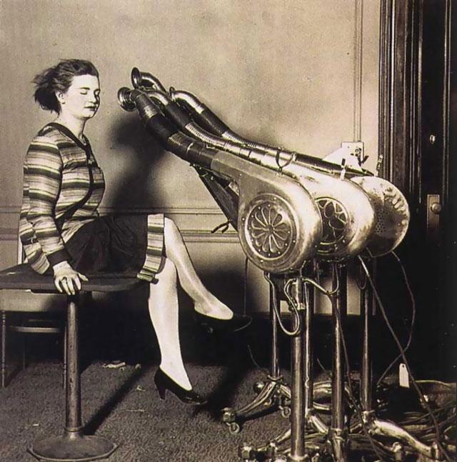 vintage-beauty-salon-equipment-coverimage