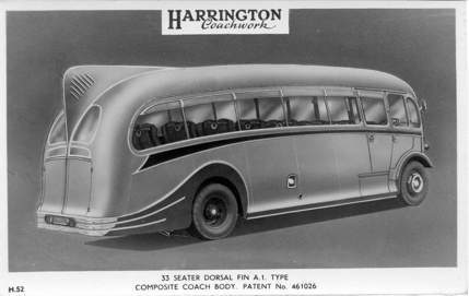 1951-harrington-dorsal-fin-coach-builders-uk