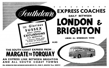 380px-Southdown_Motor_Services,_London-Brighton,_advert_(BHOG__1961)