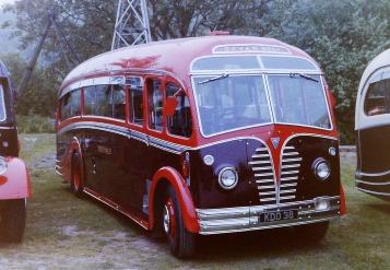 KDD38 1986