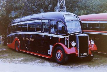 HVJ583 1986