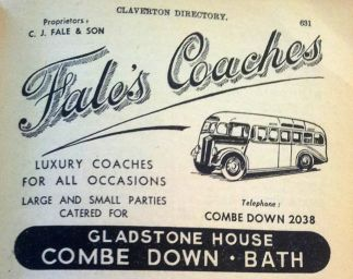 fale-advert-1952-1955-p-o-directories-1024x814